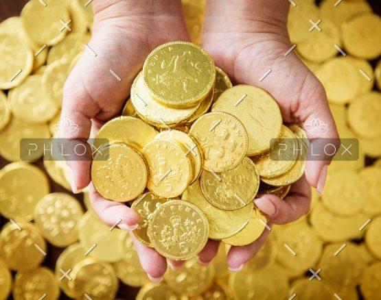demo-attachment-80-golden-chocolate-coins-PK4HX6B